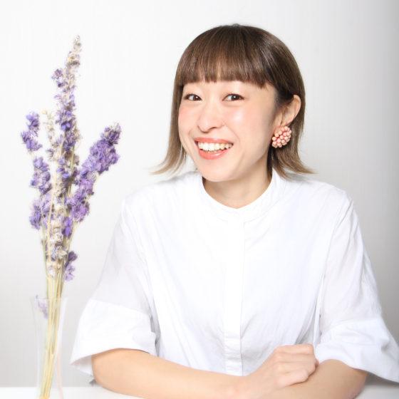 staff 吉田 千恵美(育休中)