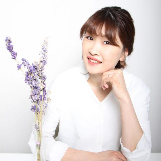 staff 田中 茉沙恵