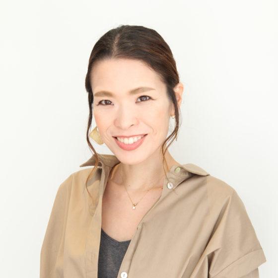 店長 / Manager 西永 亜希子