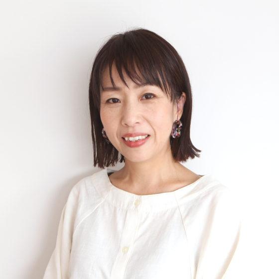 staff 髙田 優美